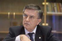 Mircea Dumitru, rectorul Universitatii Bucuresti, a demisionat din CNATDCU in semn de protest fata de numirea lui Valentin Popa la Ministerul Educatiei