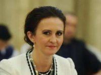 Ministrul pentru Romanii de Pretutindeni, reactie dupa ce politia din Germania a cerut hotelurilor sa anunte cand primesc oaspeti romani