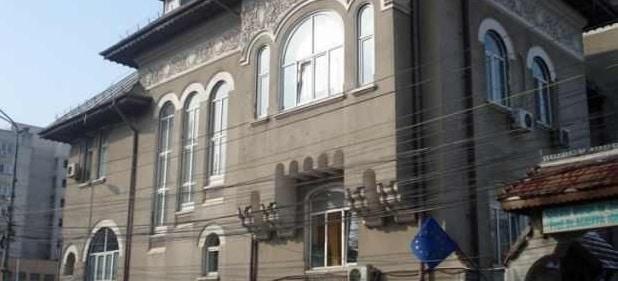 Noul spital al SRI din Bucuresti va fi construit pe banii CNI. Contractul de proiectare, castigat de o firma care are in portofoliu si proiectarea noului sediu al ANAF