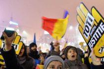Protest in Bucuresti, mai multe personalitati si-au anuntat prezenta in Piata Universitatii