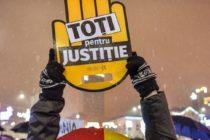 Proteste pentru sustinerea DNA si a Laurei Codruta Kovesi, anuntate in Bucuresti si in mai multe orase din tara