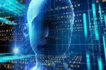 Inteligenta artificiala va exploda in 2018, urmand a fi integrata si in automobile, roboti sau platforme de realitate virtuala