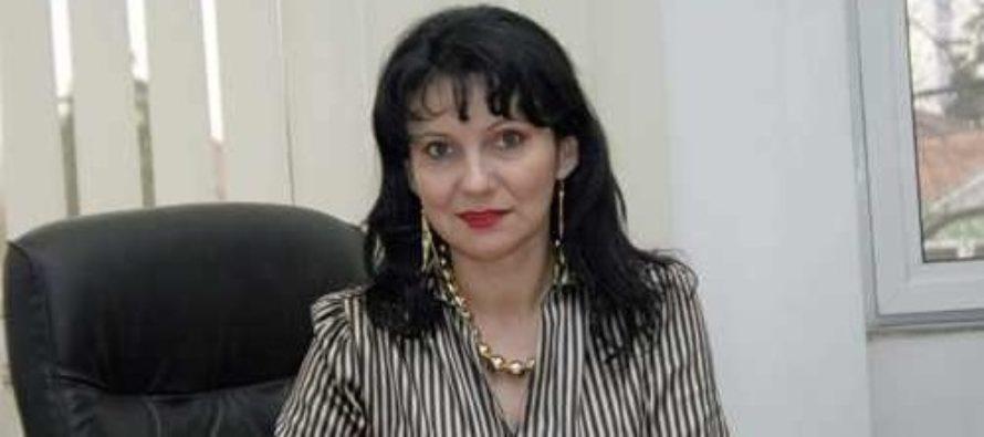Ministrul desemnat al Sanatatii, avizat in Parlament: Trebuie sa facem din sanatate un pacient sanatos. Avem nevoie de o strategie de resurse umane in domeniu