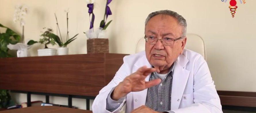 Tratament cu insulina pentru cancer, o terapie revolutionara in Turcia
