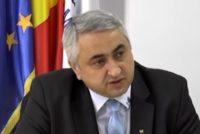 ADMITERE UMF 2018: Fiica ministrului Educatiei a picat examenul la Facultatea de Medicina din Cluj