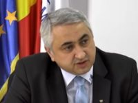 Ministrul Educatiei acuza universitatile de management defectuos: Universitatea din Bucuresti tine locurile bugetate blocate, nu le ofera studentilor la taxa