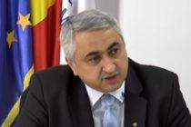 Ministrul desemnat al Educatiei: 17 discipline si 34 de ore pe saptamana e prea mult. Implementarea normelor europene e o solutie