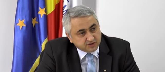 Ministrul Educatiei a explicat de ce s-au redus locurile bugetate la mai multe universitati de stat: Este o repartizare preliminara
