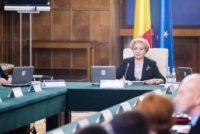 PSD asteapta ca Tudorel Toader sa-si dea demisia de la Ministerul Justitiei. Premierul a confirmat deja propunerile pentru trei noi ministri