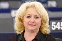 Darius Valcov, numit consilier de stat in cadrul aparatului de lucru al premierului Dancila