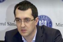Vlad Voiculescu: Mii de romani au murit pe lista de asteptare, sperand intr-o minune. Banul este de prea multe ori moneda de schimb pentru viata