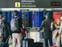 Ryanair anuleaza 600 de zboruri in Europa pe fondul unei greve a personalului de cabina