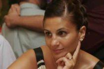 Anca Alexandrescu, consiliera lui Dragnea, a fost numita consilier onorific al premierului Viorica Dancila
