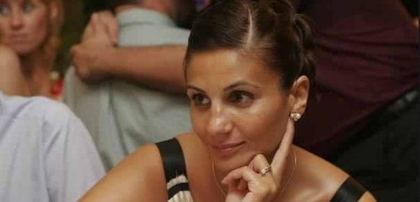 Anca Alexandrescu, consiliera lui Dragnea, a fost numita consilier onorific al premierului Viorica DancilaAnca Alexandrescu, consiliera lui Dragnea, a fost numita consilier onorific al premierului Viorica Dancila