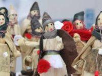 BABELE DIN LUNA MARTIE - Ce simbolizeaza popularele personaje din mitologia populara romaneasca