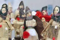 BABELE DIN LUNA MARTIE – Ce simbolizeaza popularele personaje din mitologia populara romaneasca