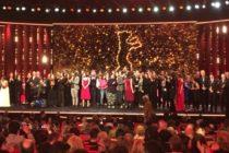 Cine sunt castigatorii premiilor Festivalului International de Film de la Berlin 2018