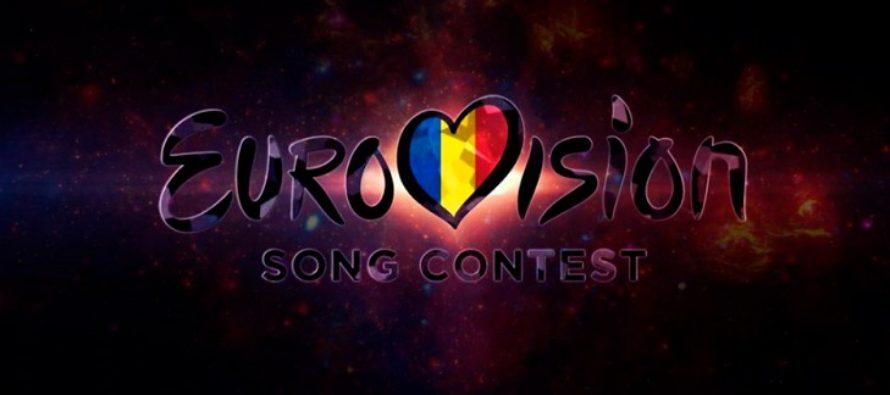Semifinala Eurovision Romania 2018 are loc pe 11 februarie de la ora 21.00 la Salina Turda