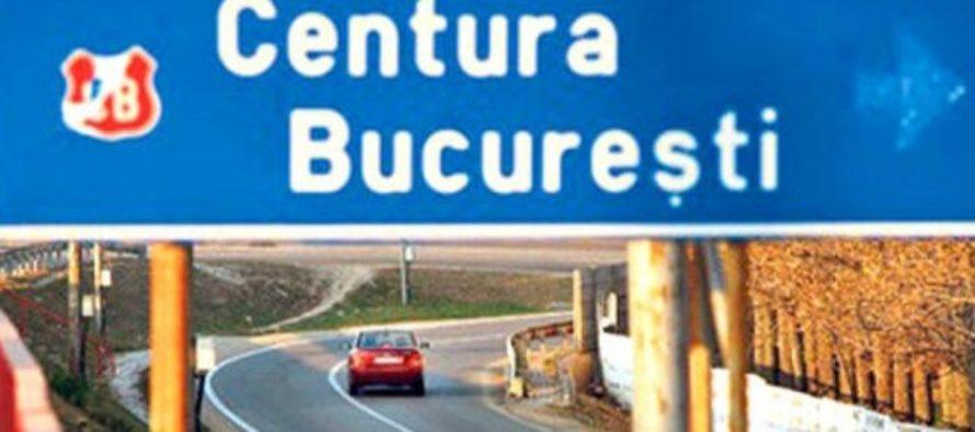 CNAIR a anuntat castigatorul contractului pentru modernizarea sectorului DN2 – A2 al Centurii Municipiului Bucuresti