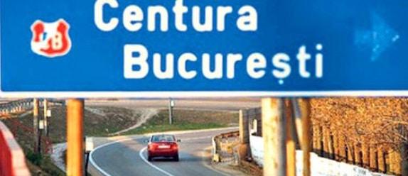 CNAIR a anuntat castigatorul contractului pentru modernizarea sectorului DN2 - A2 al Centurii Municipiului Bucuresti
