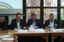 Coalitia pentru Dezvoltarea Romaniei, scrisoare publica catre ministere, Parlament si Banca Mondiala: Modernizati si digitalizati ANAF!