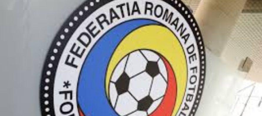 Astra Giurgiu si CFR Cluj au primit sanctiuni dure din partea FRF