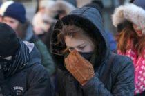 Institutul National de Sanatate Publica a anuntat al 19-lea deces cauzat de virusul gripal