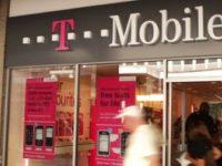 Telekom rebranduieste toate magazinele Germanos cu insemnele proprii