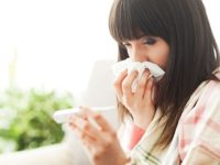 Gripa continua sa faca victime. Numarul persoanelor care au murit din cauza virusului gripal a ajuns la 32