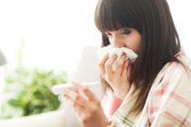 Virusul gripal a ucis a 10-a persoana in Romania, in spitalele din toata tara a fost limitat accesul vizitatorilor. Bulgaria se confrunta cu o epidemie