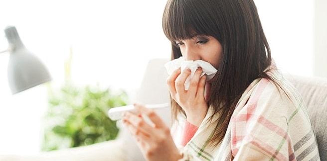 Situatie alarmanta, inca 4 oameni au murit din cauza virusului gripal