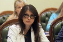 Iryna Friz a criticat decizia Budapestei de a bloca summitul NATO – Ucraina: O practica periculoasa care submineaza securitatea Europei