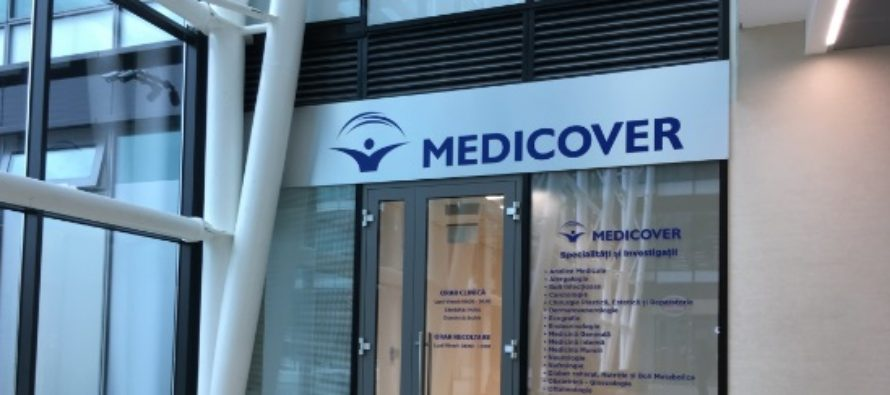 Medicover si-a crescut veniturile in anul 2017 cu 19,6%. Achizitia Iowemed, retea medicala importanta din Constanta, a reprezentat un pas strategic important