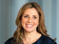 Nicola Mendelsohn, vicepresedinta Facebook, diagnosticata cu un cancer incurabil. Cine este cea mai puternica femeie din tehnologie
