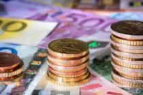 Reprezentant IMM-uri: Modificarea salariului minim se face pe Facebook, fara consultare, iar firmele vor avea reale dificultati