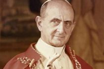 Papa Paul al VI-lea va fi sanctificat anul acesta, a anuntat Papa Francisc