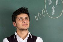 SALARII PROFESORI MARTIE 2018. Legea salarizarii prevede majorarea salariilor profesorilor cu 20% de la 1 martie