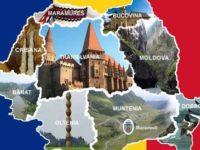 Romania traverseaza o criza a fortei de munca, cu precadere in industria turistica. Solutia, cresteri de salarii sau import de muncitori?