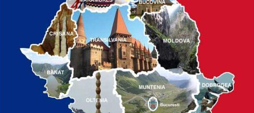 Romania, scoasa din cataloagele unui mare turoperator german. Motivul: Infrastructura deficitara, hotelurile de proasta calitate si preturile mari la cazare