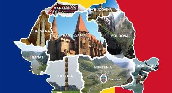 Romania, scoasa din cataloagele unui mare turoperator german. Motivul: Infrastructura deficitara, hoteluri de proasta calitate si preturi mari la cazare