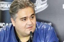 Adrian Thiess: Noul Dinamo va fi condus de romani, intr-un mod occidental