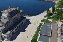 Primaria Constanta va interzice accesul auto in Zona Peninsulara a orasului