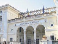 Academia Romana propune simplificarea programelor scolare la toate materiile si elaborarea unor manuale coerente