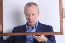 Andrei Gheorghe a murit din cauza unui stop cardio-respirator cu cateva ore inainte de a fi gasit in propria locuinta