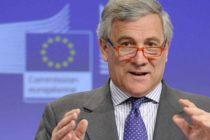 Presedintele Parlamentului European: Kovesi est propunerea PE pentru sefia Parchetului European
