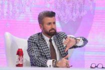 BRAVO AI STIL, 1 MARTIE 2018. LIVE ONLINE. Editie speciala de martisor si de ziua Kanal D. Silvia reuseste sa il enerveze la culme pe Botezatu