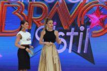 BRAVO AI STIL 5 MARTIE 2018. LIVE KANAL D. Botezatu, inlocuit de Carmen Bruma in editia de luni