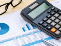 O categorie de pensii ar putea fi impozitata cu 90%, dupa ultima modificare adusa la Codul Fiscal