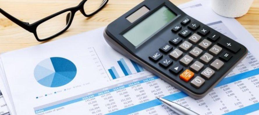 Guvernul pregateste un proiect de lege care sa repare inechitatile din sistemul de pensii