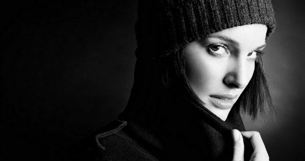 Totul despre cele patru dimensiuni ale femeii moderne: Femeia-business, femeia-mama, femeia-mister si femeia-profunda